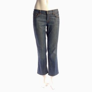 Citizens of Humanity Kelly 001 Jeans Bootcut Sz 28
